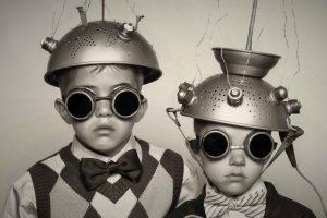 learncraft kids retro